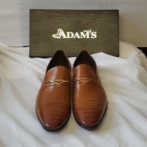 Stacy Adam's Mens Dress Shoes